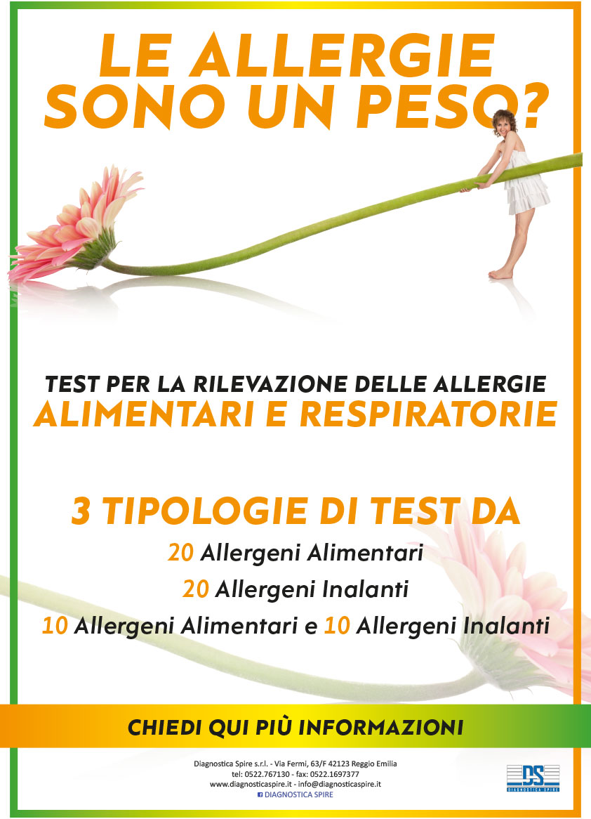poster-a3-allergie
